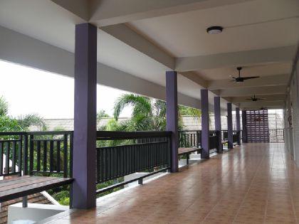 Фото 3* Lantana Pattaya Hotel & Resort