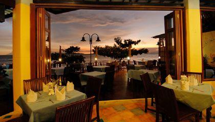 Фото 4* Long Beach Garden Hotel & Spa