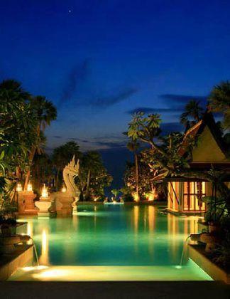 Фото 5* Dor-Shada Resort by The Sea