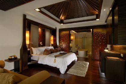 ���� 3* Marina Phuket Resort