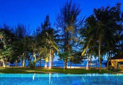 Фото 4* The Mangrove Panwa Phuket