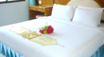 Фото 2* Lamai Inn Hotel