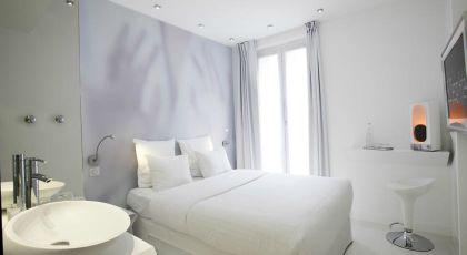 Фото 2* BLC Design Hotel