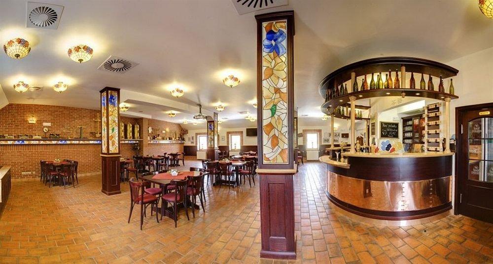 Фото отеля Purkmistr Hotel 4*