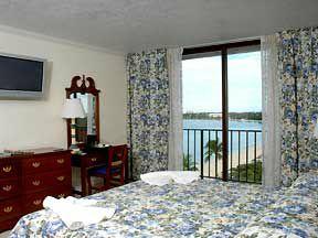 Фото 3* Breezes Bahamas