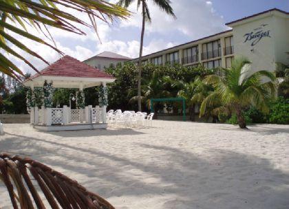 ���� 3* Breezes Bahamas