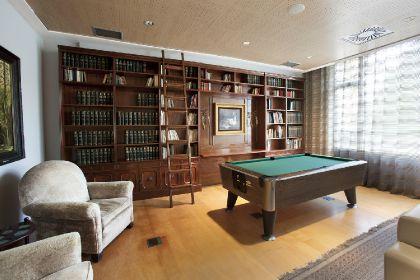 Фото 4* Atenea Aventure Aparthotel