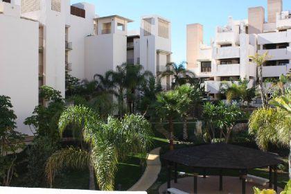 Фото - Bahia Boutique Apartments
