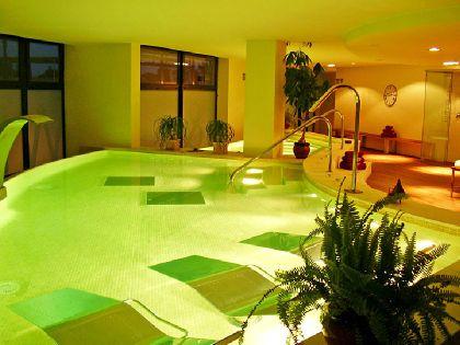 Фото 4* Les Oliveres Beach Resort & amp; SPA