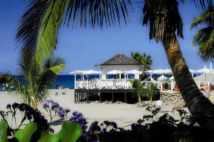 Фото 4* Bahia Del Duque Gran Hotel
