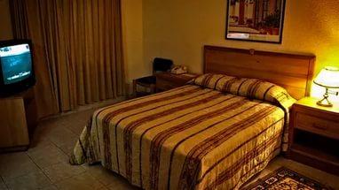 Фото отеля La Ceiba 2*