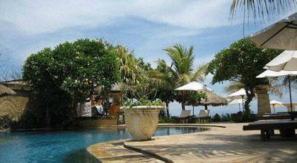 Фото 4* Bali Reef Resort
