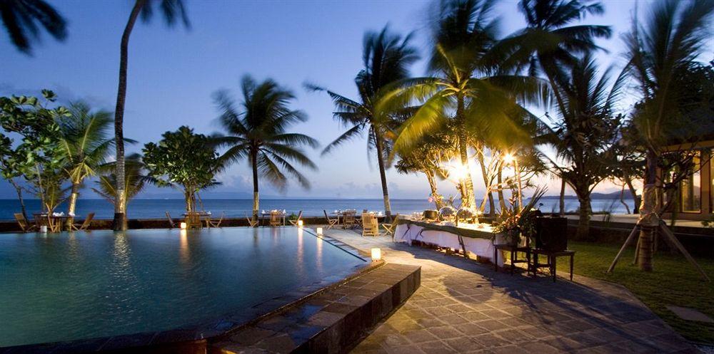 Фото отеля Laghawa Beach 2*