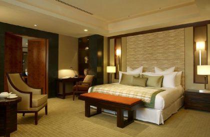 Фото 4* The Sentosa Resort & Spa