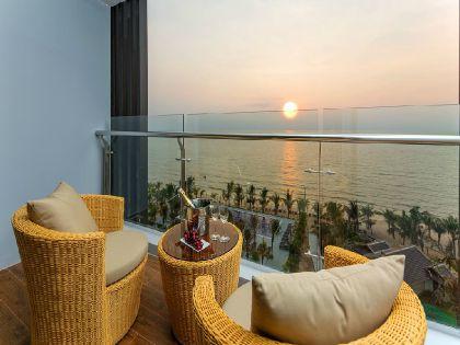 Фото 4* Amarin Resort