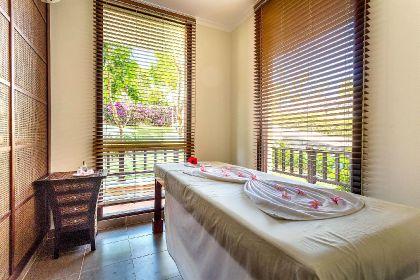 Фото 4* Lotus Muine Resort & Spa