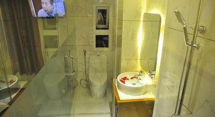 ���� 3* Art Deluxe Hotel
