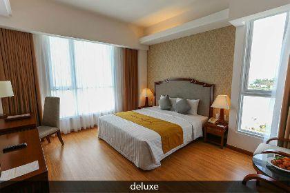 Фото 4* VDB Nha Trang Hotel