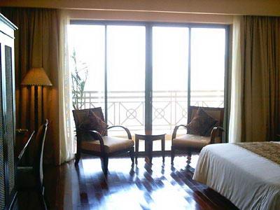 Фото 5* Vinpearl Nha Trang Resort