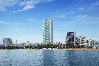 Фото 3* Muong Thanh Nha Trang Hotel