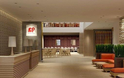 Фото отеля Nhi Phi 2*