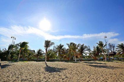 Фото 4* Aniise Villa Resort