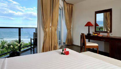 Фото 4* Unique Muine Resort & Spa