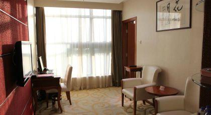 Фото 4* Milu Hotel