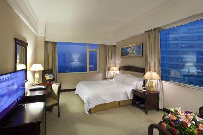 ���� 4* Yutong Hotel
