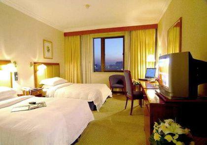 Фото 4* Rosedale & Suites