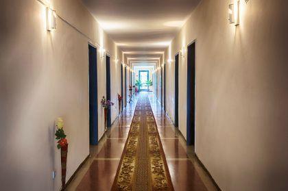 Фото 2* Rusalka Hotel