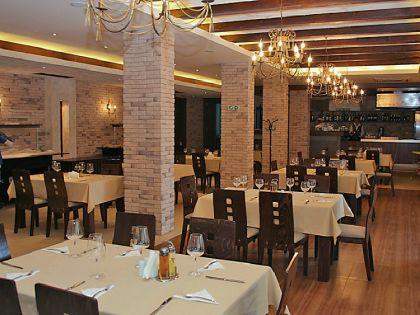 Фото 3* Grand Royale Hotel & SPA