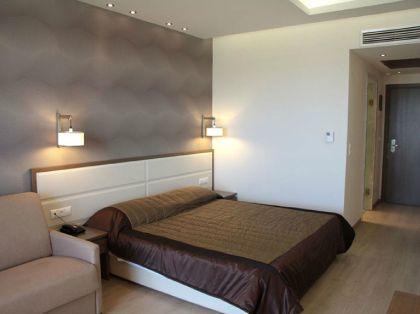 Фото 3* Cosmopolitan Hotel & Spa