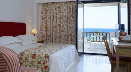 ���� 4* Mitsis Ramira Beach