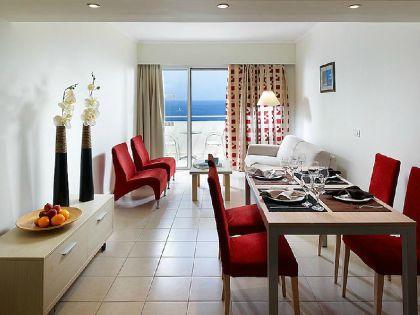 Фото 4* Labranda Blue Bay Resort