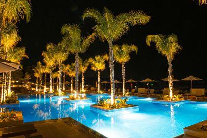 Фото 5* Miraggio Thermal Spa Resort