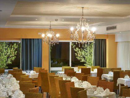 Фото 4* Portes Beach Hotel