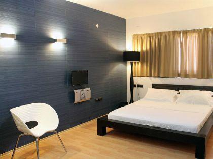 Фото 2* Despotiko Apartment Hotel & Suites