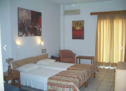 Фото 2* Voula Hotel