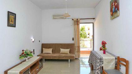 Фото 3* Maria Apartments