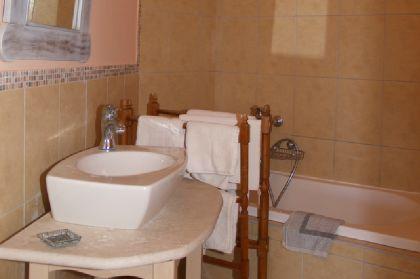 Фото 4* Cretan Village Hotel