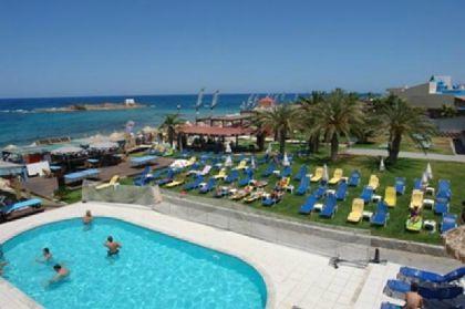 Фото 2* Malia Resort