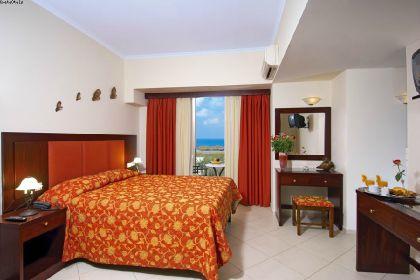 Фото 3* Selini Suites