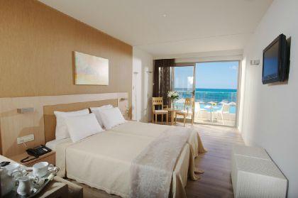 Фото 3* Sentido Anthoussa Resort & Spa