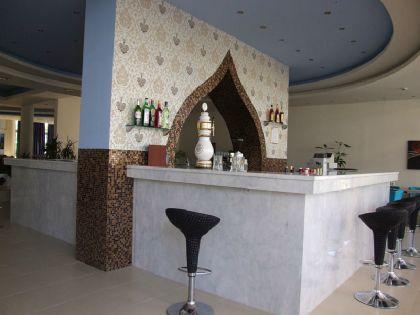 Фото 3* Afandou Beach Hotel