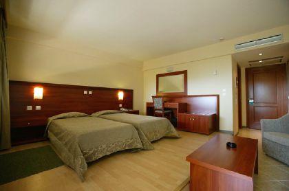 Фото 2* Edem Beach Hotel