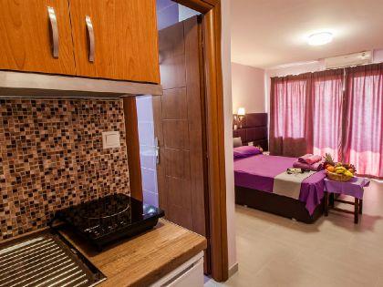 Фото - Porto Daliani Apartments