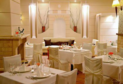 Фото - Akrogiali Boutique Hotel