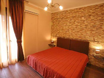 Фото 2* Coralli Hotel Apartment