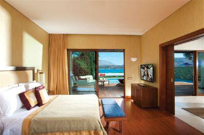 Фото 4* Grand Resort Lagonissi